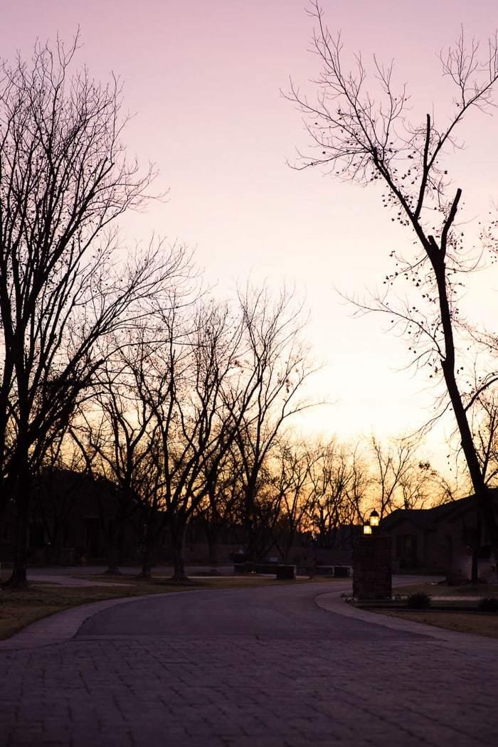 5 things that make the morning time wonderful!