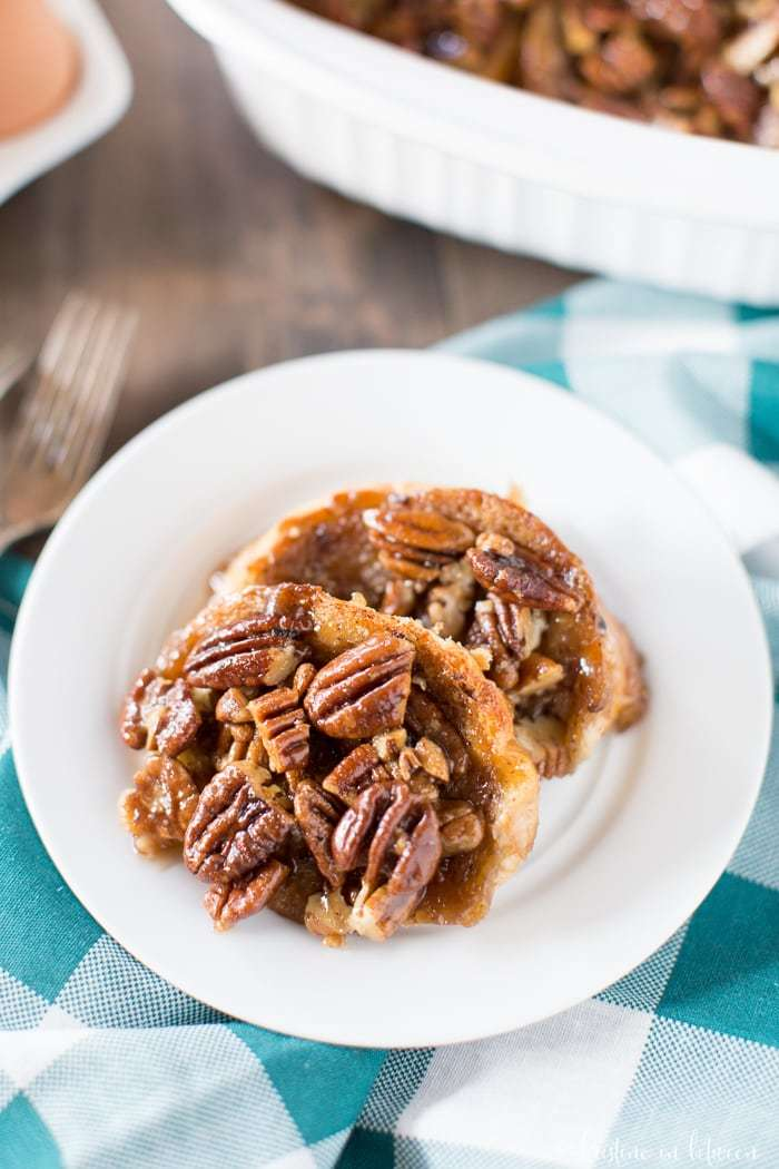 pecan-caramel-french-toast-bake-3