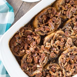 pecan-caramel-french-toast-bake-4