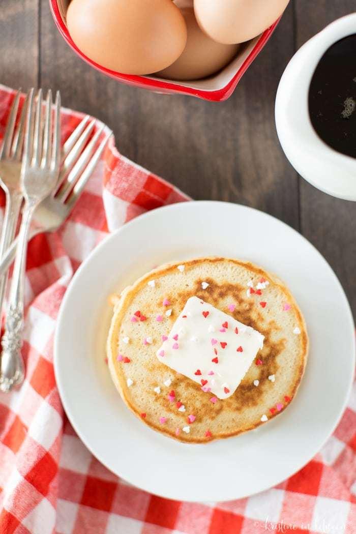 valentine-pancakes-w-2