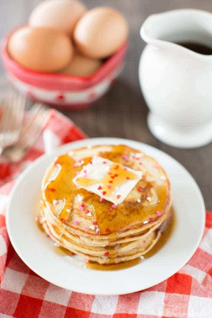 valentine-pancakes-w-3
