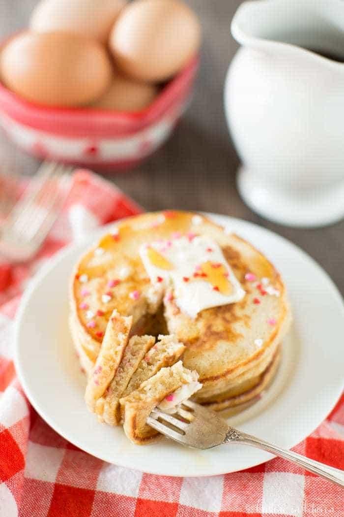 valentine-pancakes-w-5