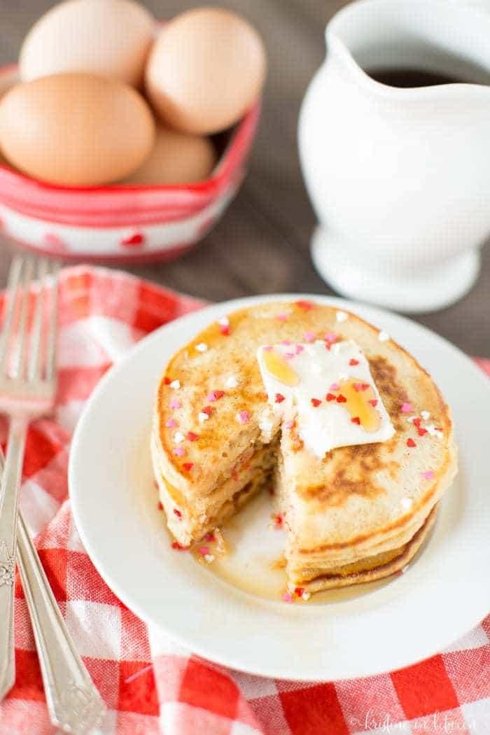 valentine-pancakes-w-6