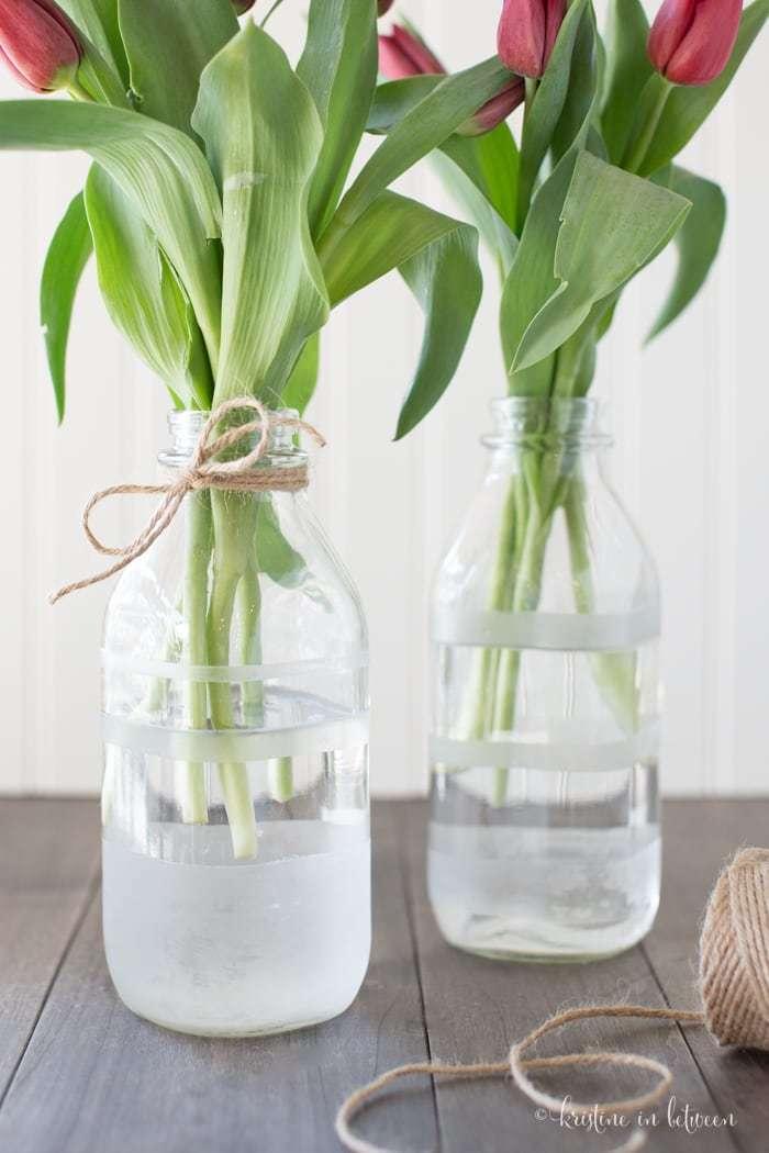 diy-etched-flower-vases-joanns-w-10