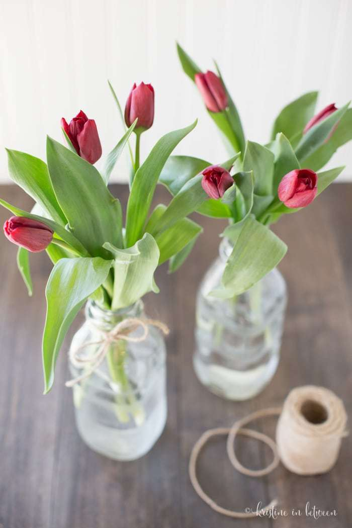 diy-etched-flower-vases-joanns-w-8
