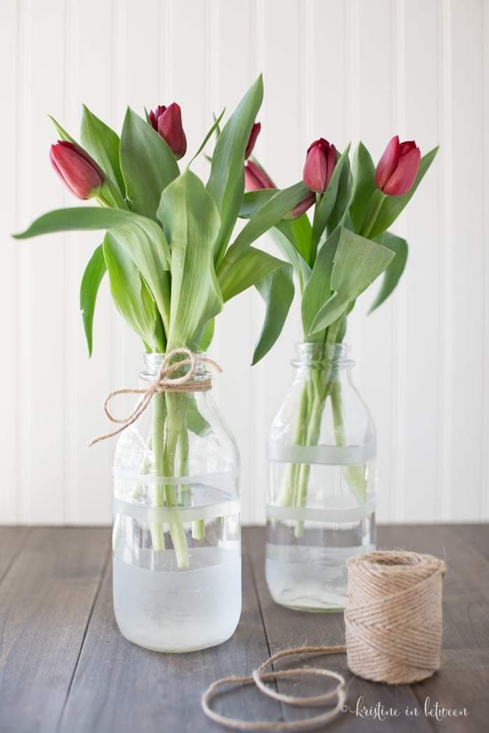 diy-etched-flower-vases-joanns-w-9