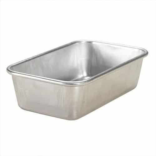 Nordic Ware loaf pan